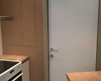 Renovatie keuken Kessel-Lo